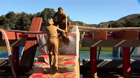 wipeout blind date moments edit