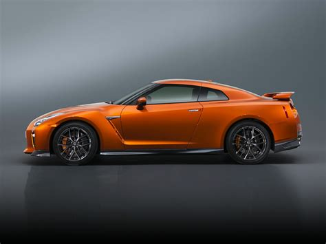 Gt Price by 2018 Nissan Gt R Price Photos Reviews Features