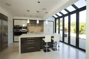 kitchen extensions ideas kitchen extension photos extension ideas extension designs