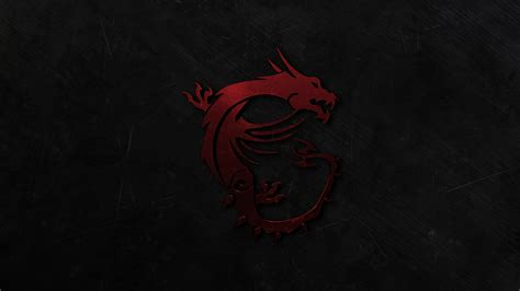 red dragon wallpaper  images