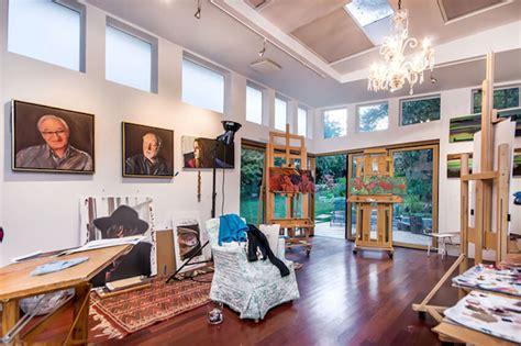 artist home studio getting creative diy home art studio homeyou