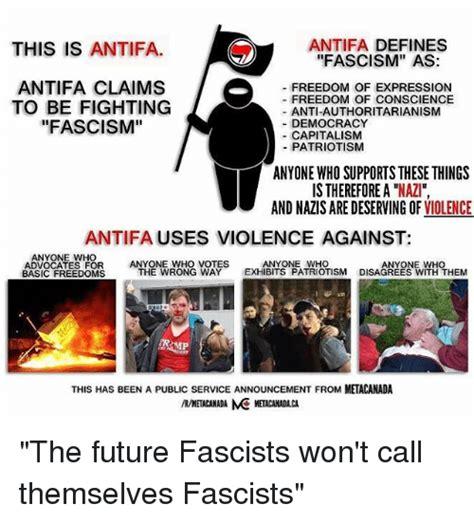 Antifa Memes - we re getting near the freikorps vs communists point page 2 ar15 com