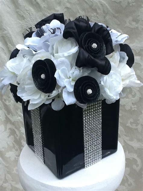 buy  handmade silk floral bling  lace wedding