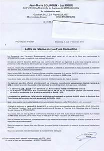 Lettre Pour Contester Une Amende : pour la cts strasbourg une amende payer une lettre d 39 avocat ~ Medecine-chirurgie-esthetiques.com Avis de Voitures