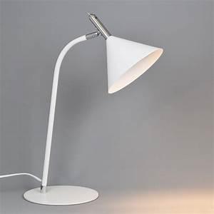 Lampe Skandinavisches Design : tragt d nische design tischleuchte ~ Markanthonyermac.com Haus und Dekorationen