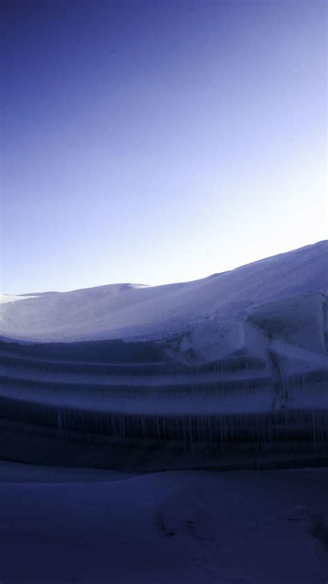 wallpaper canada   wallpaper mountain snow travel