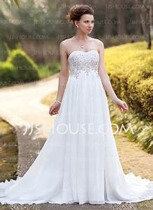 7 wedding dresses under 250 broke and chicbroke and chic With wedding dresses under 250