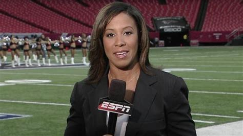total pro sports lisa salters calls jets  dolphins game