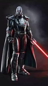 Darth Malgus vs Darth Bane | Star Wars Amino