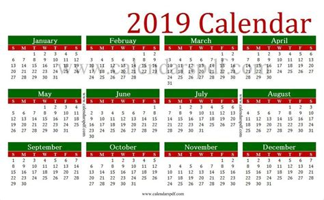 calendar  bangladesh bangladesh calendar