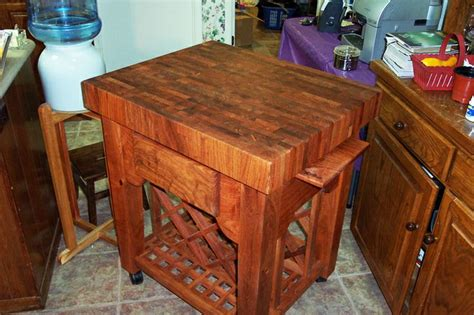 29 Best Images About Mesquite Counter Top On Pinterest
