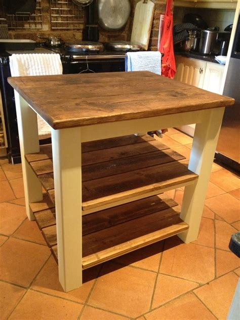 square kitchen island square kitchen island for the home