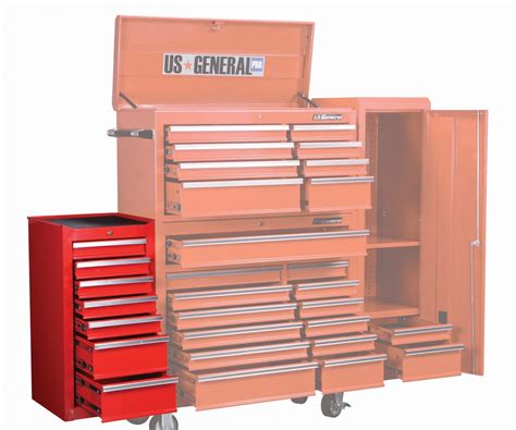 tool box end cabinet craftsman tool boxes amazon in smartly craftsman 5 drawer