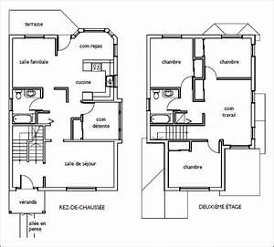 charmant logiciel pour concevoir sa maison 3 comment With logiciel pour concevoir sa maison