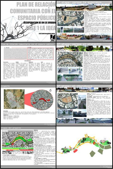 Ws Progetti E Processi Partecipativi  Ctrl+z Arquitectura