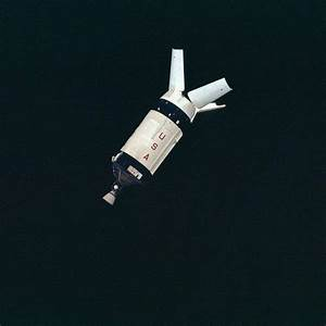 17 Best images about Apollo Space Program on Pinterest ...