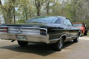 Buick Other Coupe 1965 Black For Sale  466375d111186 1965 Buick Wildcat Custom