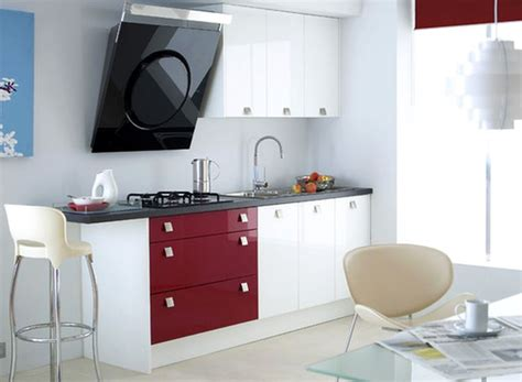 kitchen units designs for small kitchens 10 compact kitchen units to make the most of small spaces 9611