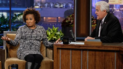 Tuesday, January 28, 2014 | Episodes | The Tonight Show ...