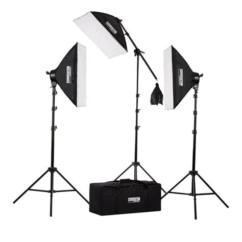 professional photography lighting the 7 best studio light kits for photographers to buy in 2018 1671