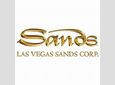 Las Vegas Sands on the Forbes Top Multinational Performers