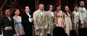 U0026 39 Hamilton U0026 39  Cast To Perform During 2016 Grammy Awards