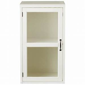 Home Decorators Collection Quentin Modular Bar Hutch With