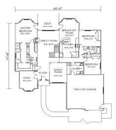 minecraft victorian house blueprints google search minecraft minecraft houses blueprints