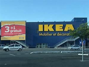 Ikea Nürnberg Adresse : ikea magasin de meubles centre commercial lac 33000 bordeaux adresse horaire ~ Buech-reservation.com Haus und Dekorationen