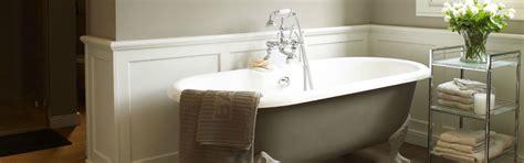 baignoire a l ancienne baignoire style ancien