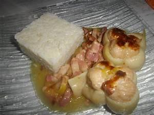 Paupiette De Porc : recette paupiettes de porc au vin blanc au cookeo cookeo ~ Melissatoandfro.com Idées de Décoration