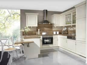 badezimmer abverkauf küche landhausstil modern