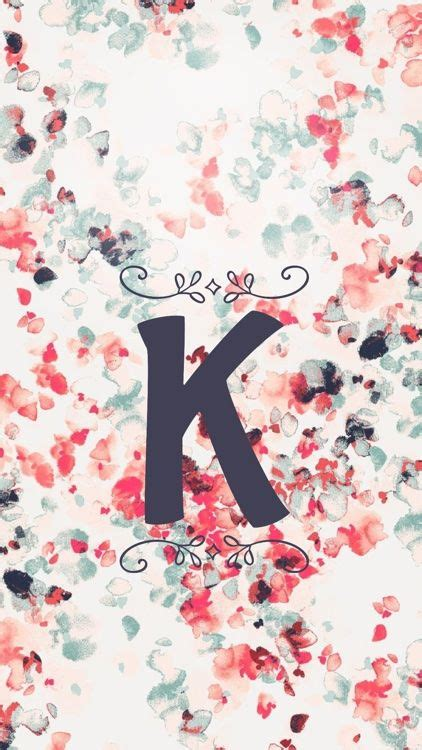 typography designer easy graphics app apperto monogram wallpaper alphabet wallpaper