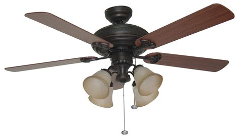 ceiling fan light covers installation black ceiling fan