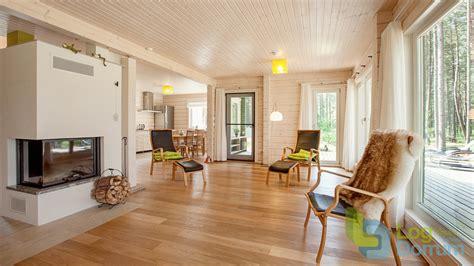 cuisine photos int 195 169 rieure ext 195 169 rieure photos de montage de maison design interieur maison pdf