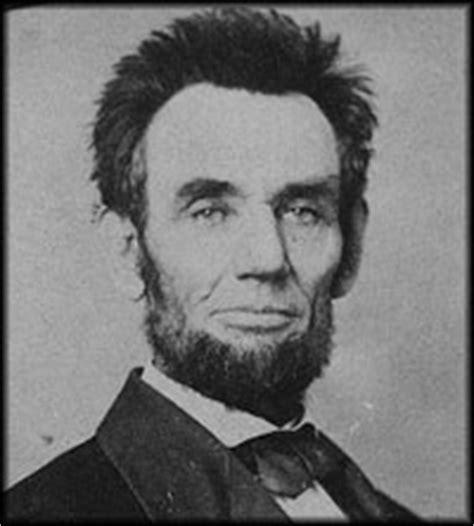 Teaching Abraham Lincoln   NEH-Edsitement