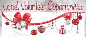 INTERACTIVE GRAPHIC: Find local volunteer opportunities ...