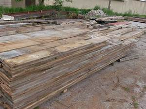 old barn wood buy wood product on alibabacom With barn wood buyers