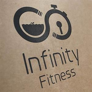 Fitness Logos Inspiration | www.imgkid.com - The Image Kid ...
