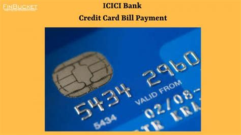 Cardholders can pay their icici credit card bill online through netbanking, at an icici bank atm, via cheque, or by directly walking into a bank branch. ICICI Bank Credit Card Payment online offline methods | Finbucket