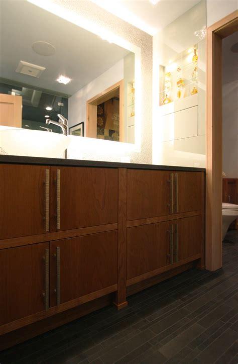 22 Creative Bathroom Vanities Vancouver Wa Eyagcicom