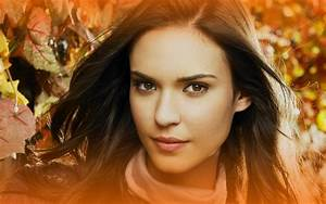 Odette, Annable, Wallpapers, Images, Photos, Pictures, Backgrounds