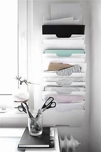 Cd Aufbewahrung Ikea : aufbewahrung geschenkpapier ikea ~ Sanjose-hotels-ca.com Haus und Dekorationen