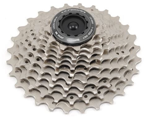 Ultegra Cassette by Cs 6800 Shimano Ultegra Cs 6800 11 Speed Cassette Ebay