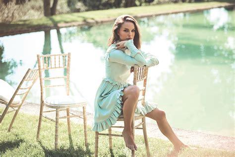 Natalie Portman 2018, Hd Celebrities, 4k Wallpapers