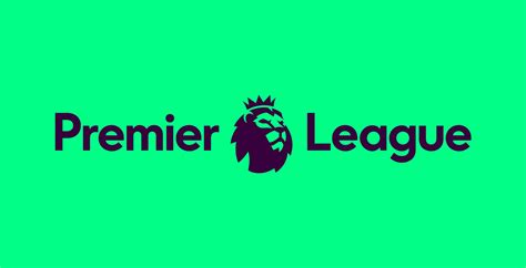 All-New Premier League Logo Unveiled - Sleeve Patch ...