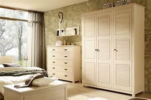 Armoire Metallique Pour Chambre : armoire pour chambre adulte good meuble pour chambre ~ Edinachiropracticcenter.com Idées de Décoration
