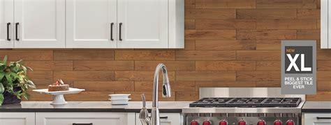 smart tiles decorative wall tiles backsplash