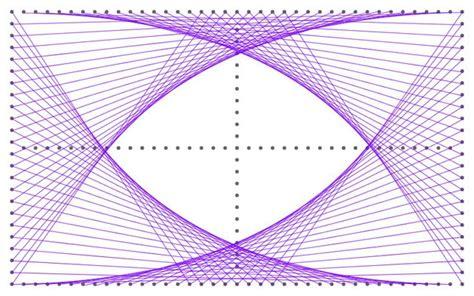 geometric string art   kids hellokidscom