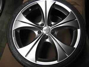 Audi A3 Reifen : bild 202783833 audi a3 225 35 19 felgensatz mit ~ Kayakingforconservation.com Haus und Dekorationen